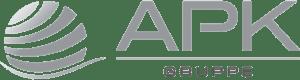 APK Gruppe
