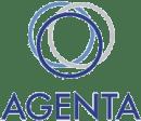 agenta_png