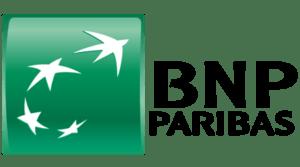 bnp_paribas_png