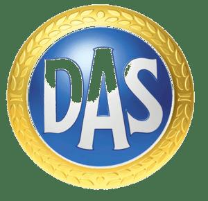 das_png