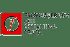 Froschauer-trainCo-Referenz