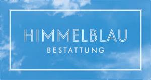 himmelblau_png