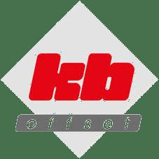 kb_offset_png