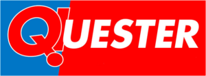 quester_png