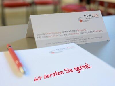 Firmenkunden_Beratung_trainCo
