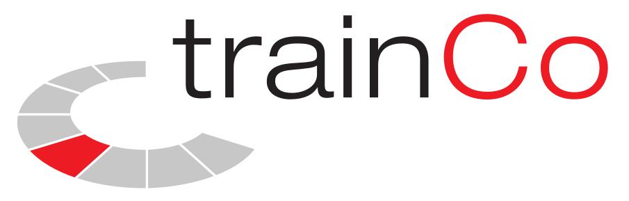 trainCo Trainingsinstitut GmbH