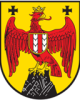 Burgenland Förderungen