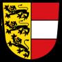 Kärnten Förderungen