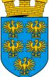 Förderungen in Niederösterreich