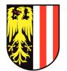 Oberösterreich Förderungen