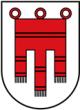 Förderungen in Vorarlberg